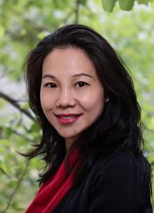 Meijun Qian